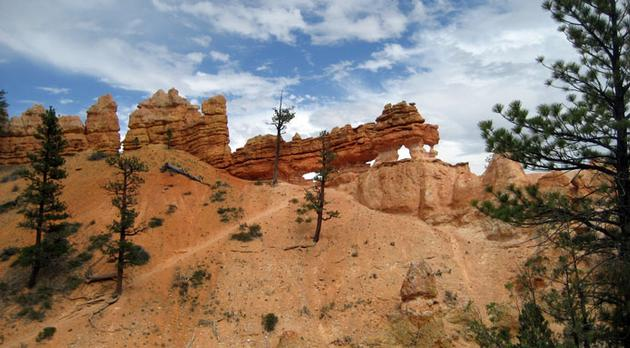 Kanab utah lodging kanab utah vacation rentals for Vacation rentals near zion national park
