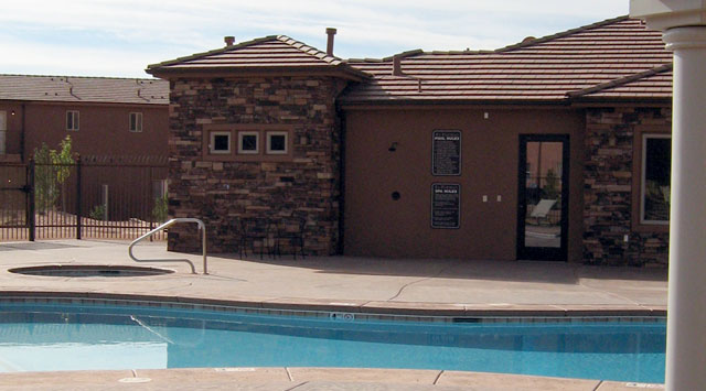 Southern Utah Vacation Rentals by Owner